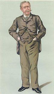 File:Henry Montague Hozier Vanity Fair 1883-02-10.jpg