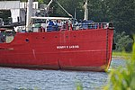 Henry P. Lading (Fænøsund).bow.ajb.jpg