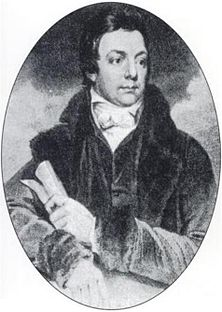 Henry Salt (by John James Halls).JPG