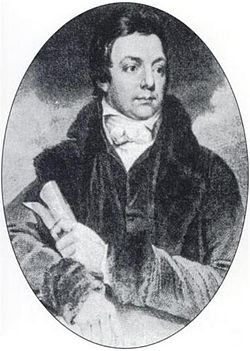 Henry Salt (by John James Halls).JPG