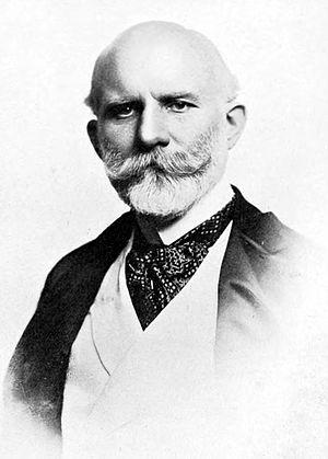 Henry Sherman Boutell - Henry Sherman Boutell ca. 1910