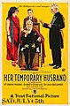 Her Temporary Husband poster.jpg