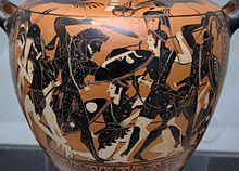220px-Herakles_Amazones_Staatliche_Antikensammlungen_1711.jpg