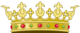 Heraldic Royal Crown of Aragon (the old).png