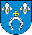 Herb.jazowska.jpg