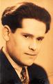 Herbert hess tenor 1908-1977.png