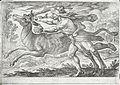 Hercules and the Hind of Mount Cerynea LACMA 65.37.12.jpg