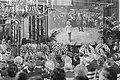 Herdenkingsbijeenkomst voor Joop den Uyl in Nieuwe Kerk overzicht tijdens toespr, Bestanddeelnr 934-1605.jpg