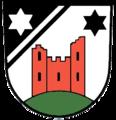 Herdwangen-Schönach Wappen.png