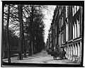 Herengracht 441 tm 473 (vlnr) Jacob Olie (max res).jpg