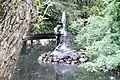 Herkulesbrunnen-IMG 3188.JPG