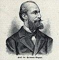 Hermann Wagner (Geograph).jpg