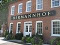 Hermannhof Winery.jpg