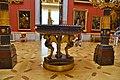Hermitage Museum, St. Petersburg (36) (36999635896).jpg