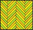 Herringbone pattern long.png