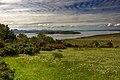 Herringbones Over Horse Island - panoramio.jpg