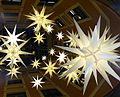 Herrnhuter Weihnachtssterne Dresden weiss 2.jpg