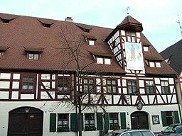 Hersbruck Hirtenmuseum
