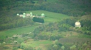 Yapp telescope