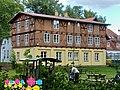 Herzogliches Wäschehaus.jpg