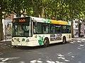 Heuliez GX 127 n°7011 - STAC (Éléphants, Chambéry).jpg