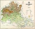 Heves county map (1891).jpg