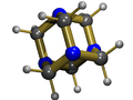 Hexamethylenetetramine-pov-rod.png