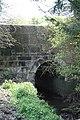 Hidden Bridge - geograph.org.uk - 405963.jpg