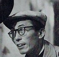 Hideo Ōba cropped.jpg