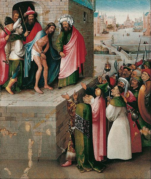 File:Hieronymus Bosch - Ecce Homo - Google Art Project.jpg