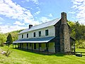 Hiett House North River Mills WV 2016 05 07 53.jpg