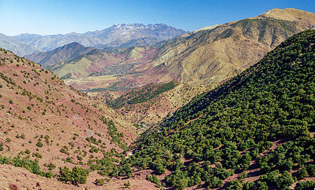 High Atlas11.jpg