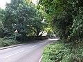 High Lane - geograph.org.uk - 976651.jpg