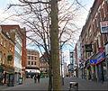 High St, SUTTON, Surrey, Greater London (12).jpg