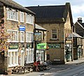High Street, Uppermill.jpg