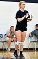 High school volleyball 2617 (9563349032).jpg