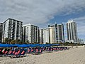 Highrises as seen from the beach.jpg