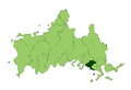 Hikari in Yamaguchi Prefecture.png