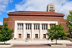Hill Auditorium 2010.jpg