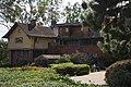 Hillcrest, San Diego, CA 92103, USA - panoramio (17).jpg