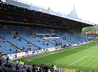 Hillsborough South Stand.JPG
