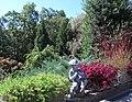 Hillwood Gardens in September (21648943172).jpg