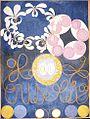 Hilma af Klint - 1907 - The Ten Largest.jpg