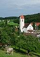 Hiltensweiler-7534.jpg