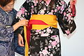 Himeji Oshiro Matsuri Ju10 309.JPG