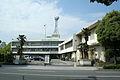 Himeji police station Honmachi 01.jpg