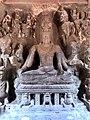 Hindu God sculpture.jpg