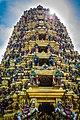 Hindu Temple (195467375).jpeg