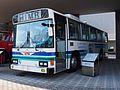 Hino Auto Plaza Blue Ribbon HIMR.jpg