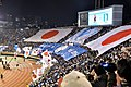 Hinomaru estadio.jpg